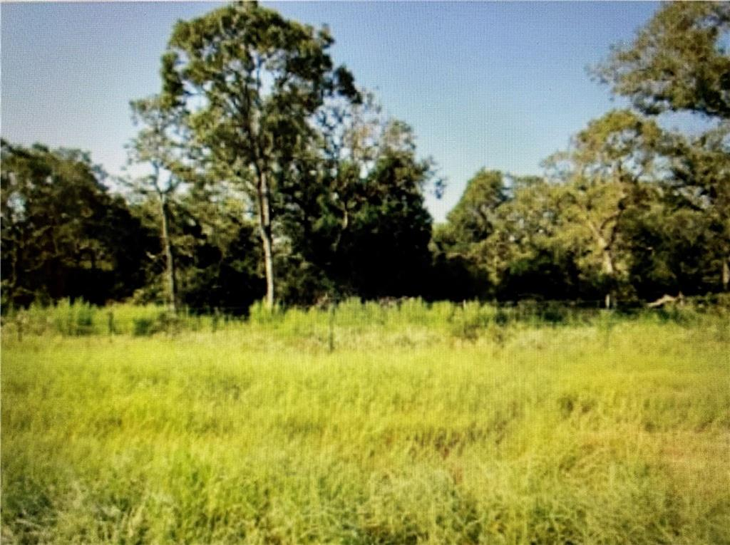 Landlocked. Mostly wooded 50 acres. Seller Reserves Mineral & Water Rights. Surface Agricultural Licenses on properties with 30 day notice for termination.Seller will only consider adjacent property owners offers at this time since the land is landlocked.