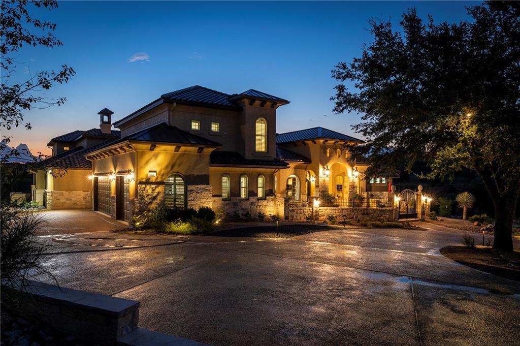 1631 Blush, New Braunfels, TX 78132