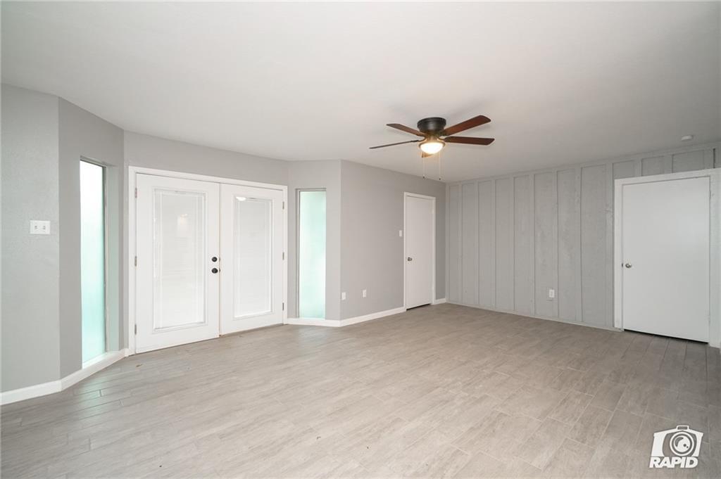 601 George Ave 86, Midland, TX 79705
