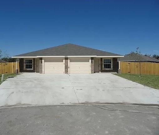 2000 Tru CIR, Harker Heights, TX 76548