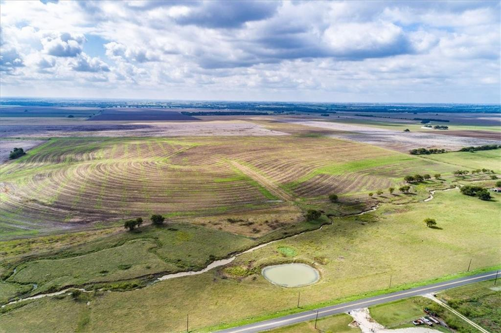 Excellent investment and/or development opportunity in booming Taylor, TX! 168.9 acres of unrestricted land on County Road 404, currently ag exempt. The opportunities are endless. Located in Hutto ISD, short distances to HWY 78, 130 Toll Road, Taylor RCR Logistics Park, Round Rock, Austin and more!
