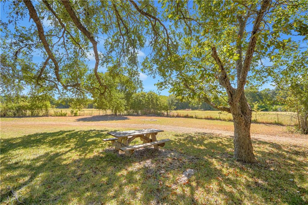 2301 Oak Valley DR, Austin, TX 78748
