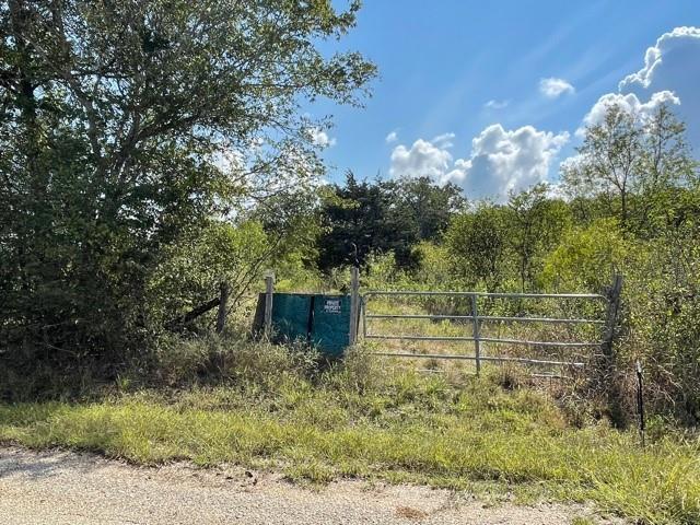 177 Fiebrich RD, Rosanky, TX 78953