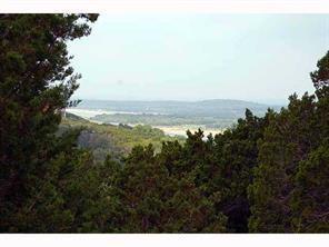 20905 Fawn Ridge DR, Lago Vista, TX 78645