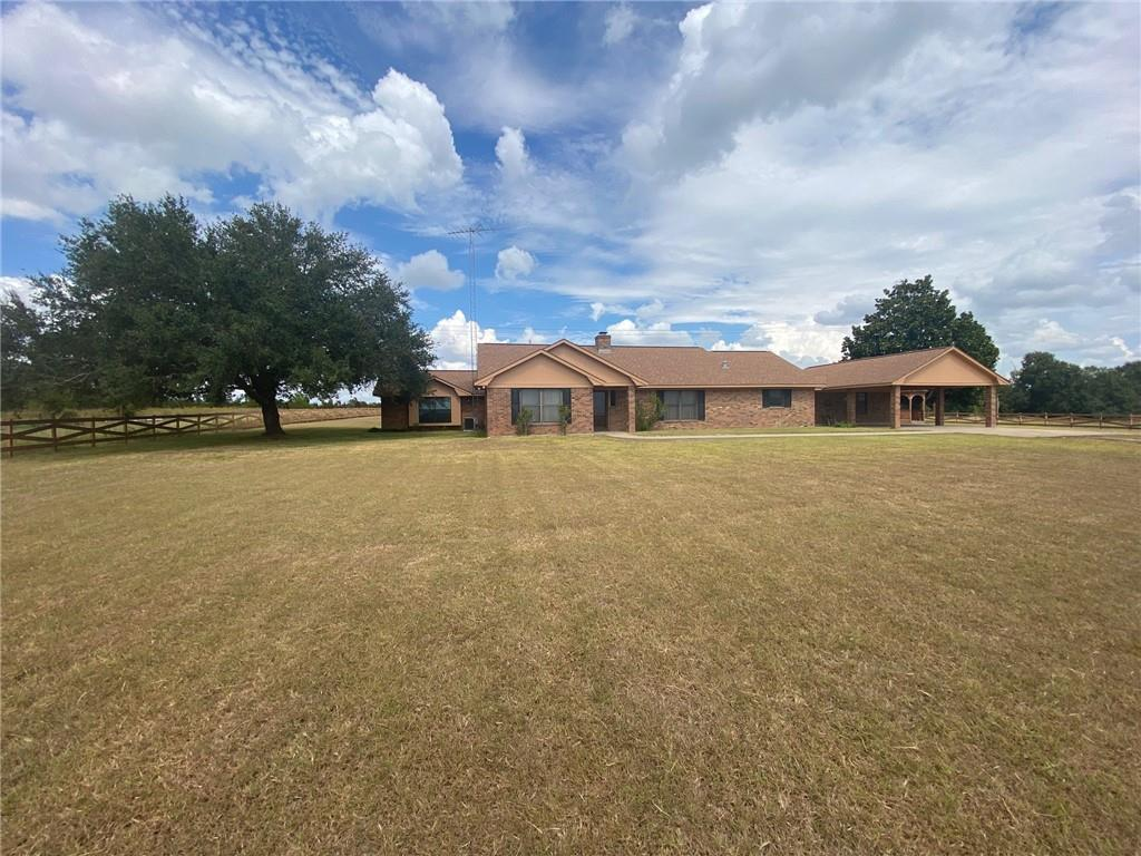 9438 Texas 159 RD W, Bellville, TX 77418