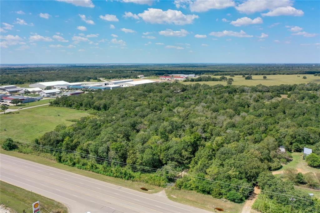 TBD Raymond Stotzer PKWY, College Station, TX 77845