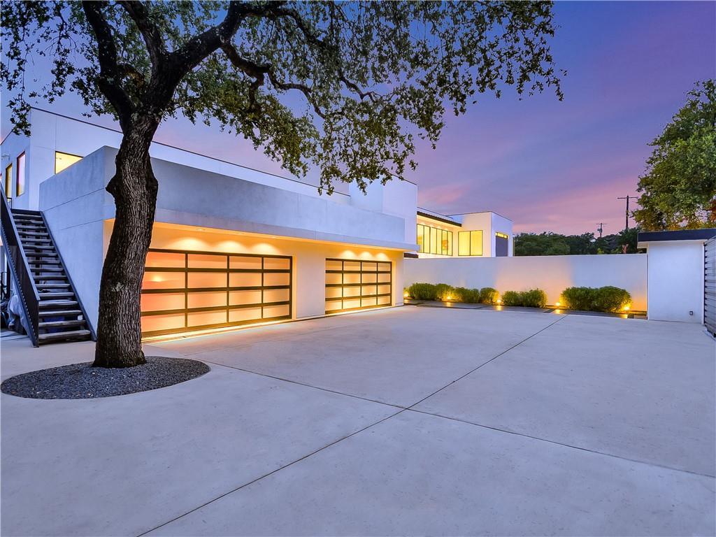 1501 Ridgecrest DR, Austin, TX 78746
