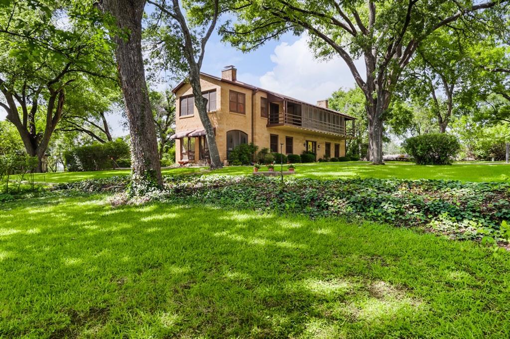 3400 Hillview RD, Austin, TX 78703