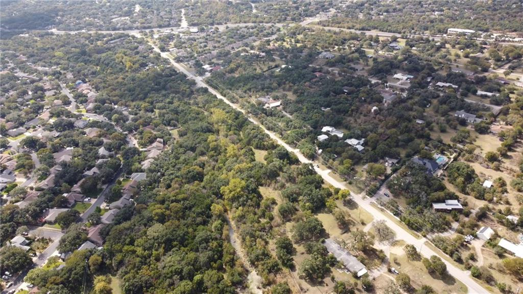 Location! Location! Location! Unrestricted, Mixed Use property. Located in SW Austin/Oak Hill area, near Loop 1 with a short drive to downtown. Very convenient to HWY 71 to get to Lake Travis, Spicewood, and Marble Falls. Lot backs up to Williamson Creek and Greenbelt. Also right off HWY 290 for easy access to the Hill Country area, including the 290 Wine Trail. Close to grocery stores, restaurants, and entertainment. Lot is filled with trees. This is a must see! Schedule your showing today!