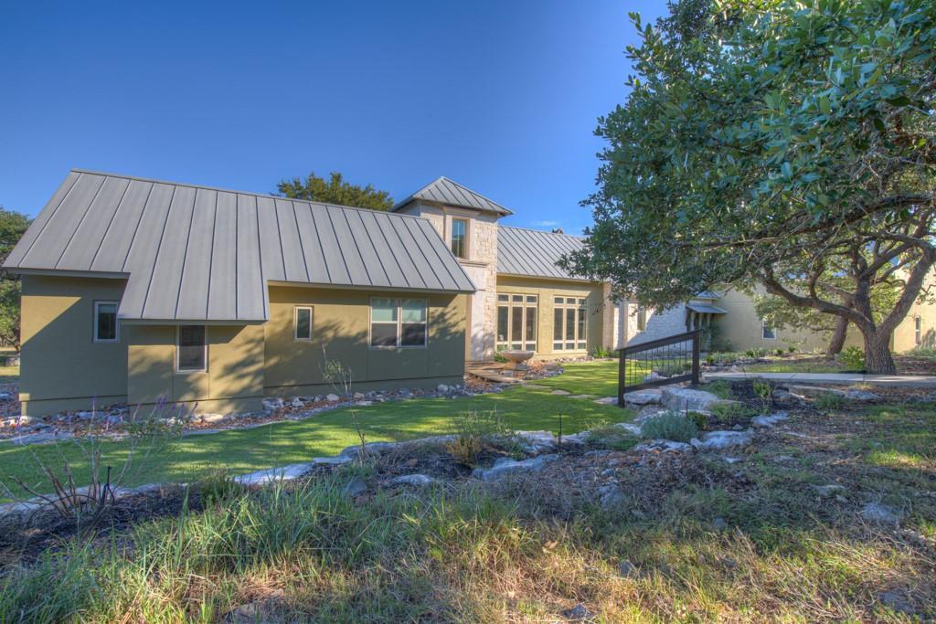 178 Natural BRG, New Braunfels, TX 78132