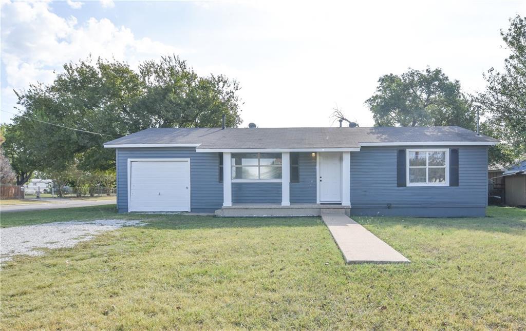 801 S Ann BLVD, Harker Heights, TX 76548