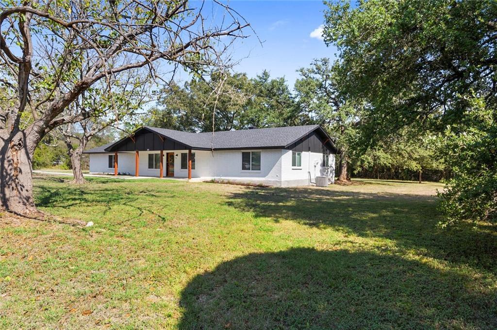 283 S Wheat RD, Belton, TX 76513