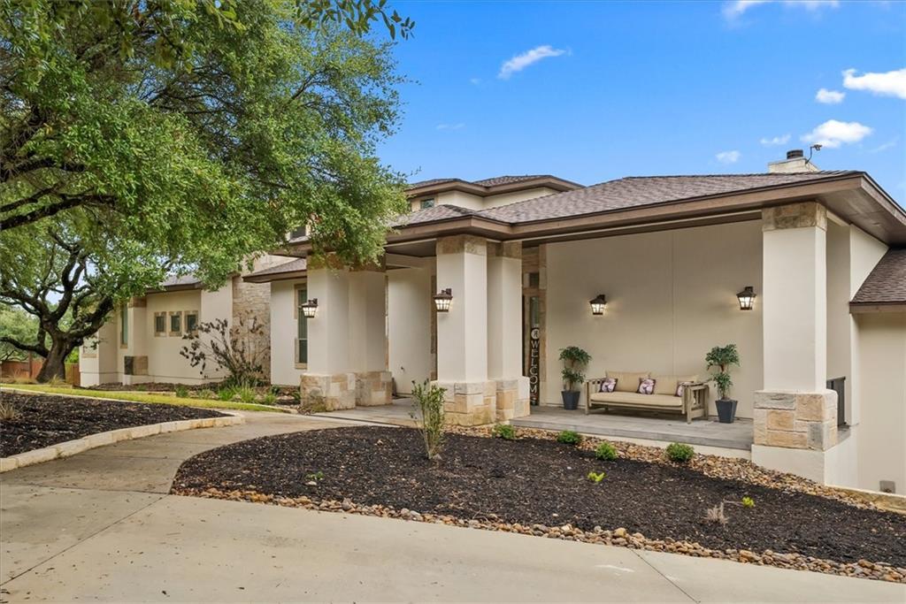 319 Westin HLS, New Braunfels, TX 78132