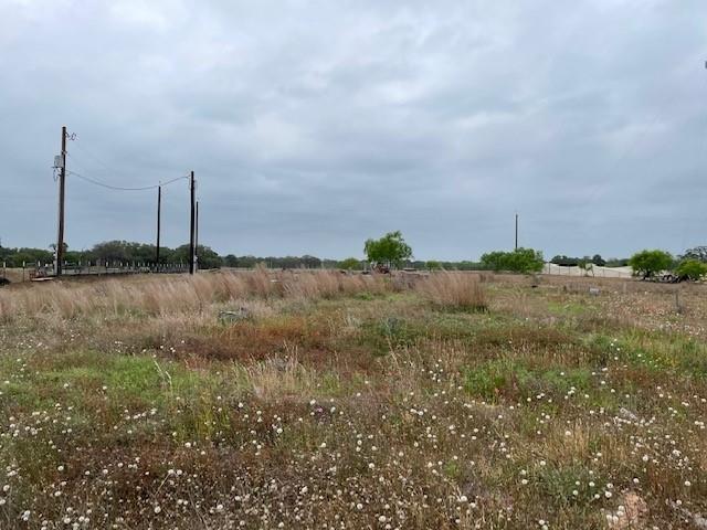 4378 County Road 334, Stockdale, TX 76160