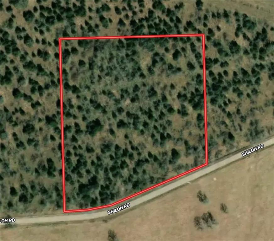 Looking for an escape from the city that is not too far away? 7.5 Ag Exempt Acres that are ready for you to make your own. Located less than 3 miles from Highway 71, the property is flat and rugged with a lot of tree cover. With no HOA or deed restrictions, the property is ready for you to make it into whatever you want.