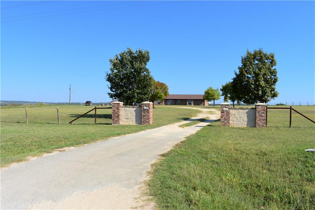 1948 W US Highway 190 W, Lometa, TX 76853