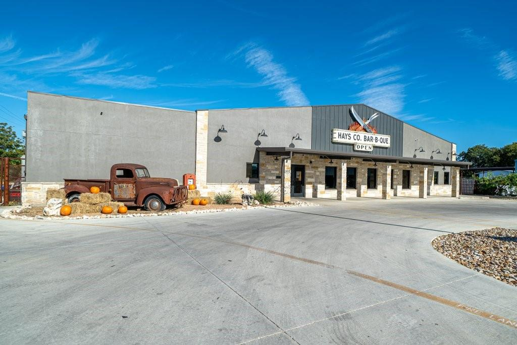 1612 S Interstate 35 Highway, San Marcos, TX 78666