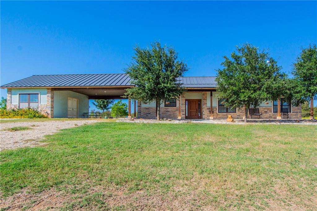 144 Wilson RD, Elgin, TX 78621