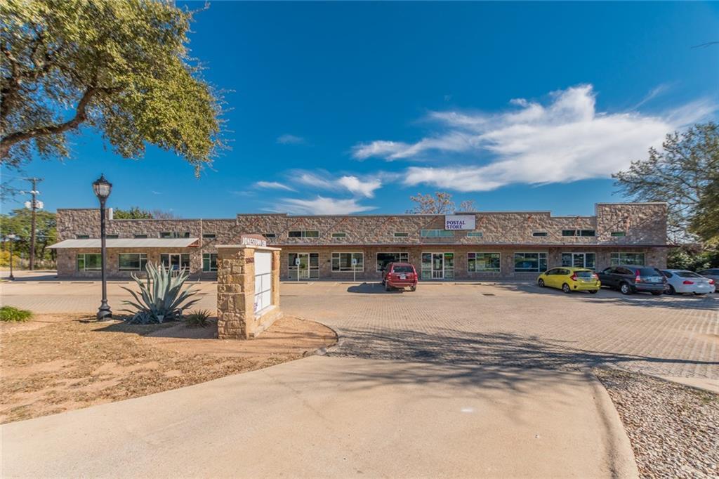 18601 F M Road 1431 Highway, Lago Vista, TX 78645