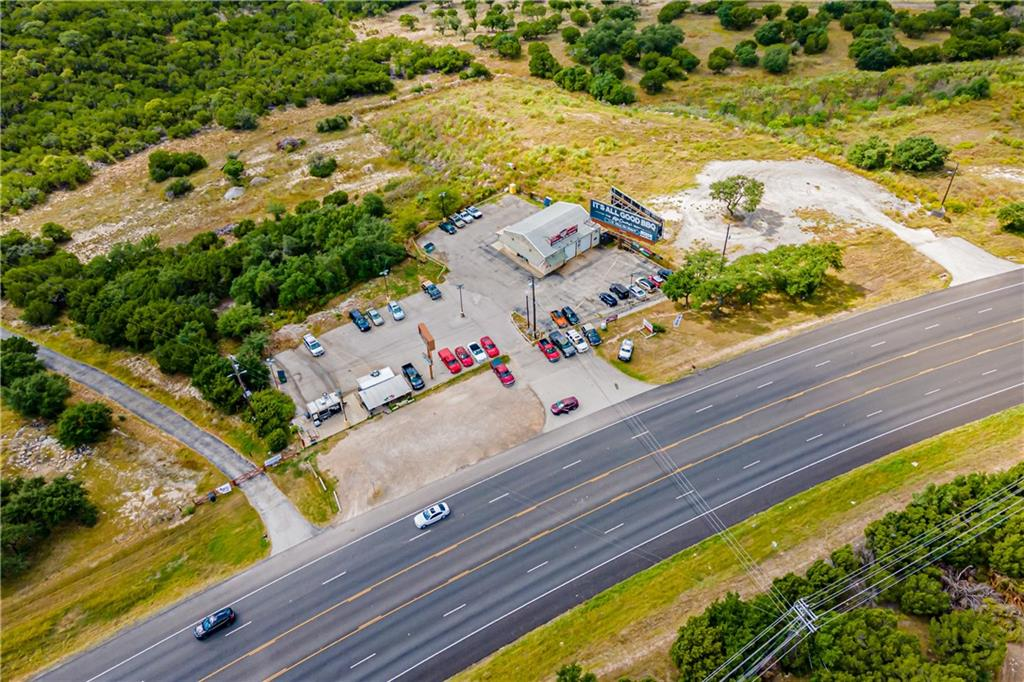 21601 State Highway 71 W, Spicewood, TX 78669