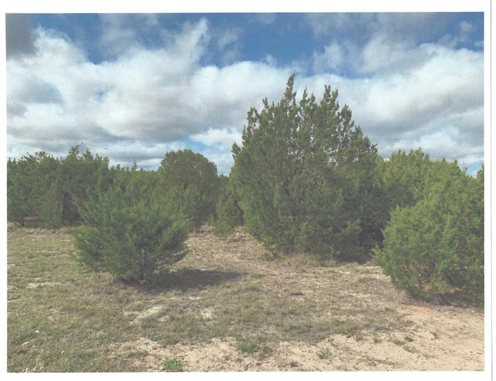 TBD Indian Mound RD, Spicewood, TX 78669