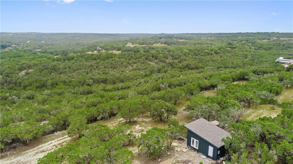 260 Norwood RD, Dripping Springs, TX 78620