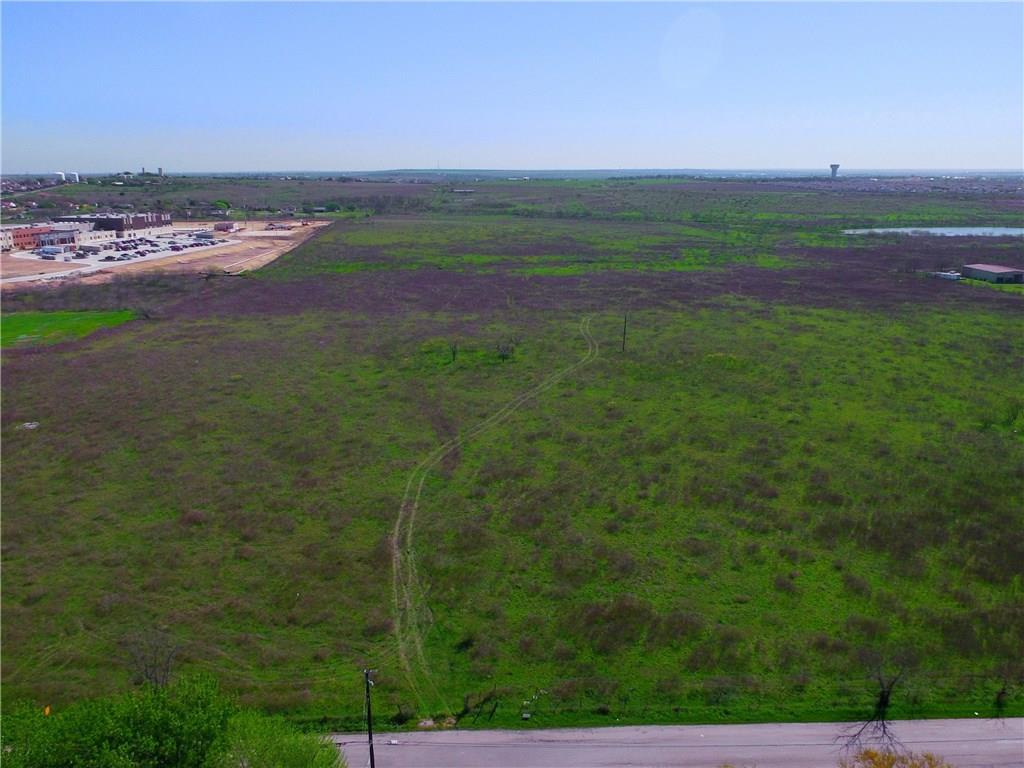 Great developmental property. New middle school next door. City of Kyle has annexed property (in ETJ). Goforth water district supplies water in area. 68.96 acres. Owner agent.Restrictions: Yes