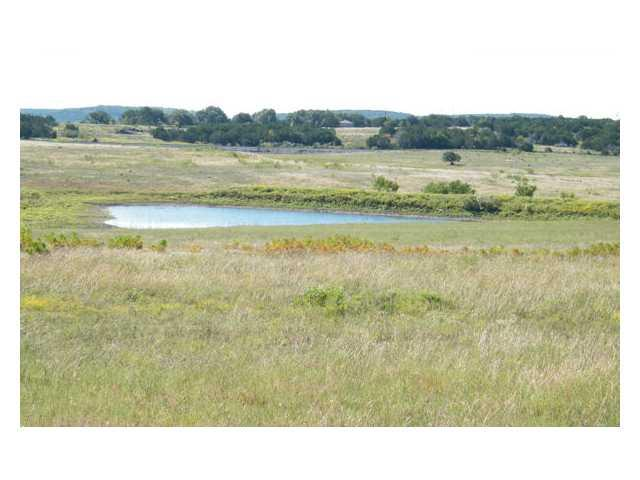 This property is located in the city limits of Burnet.  Lots of road frontage on Hwy. 29 and County Road 330.  With all utilities this property is ready for development.