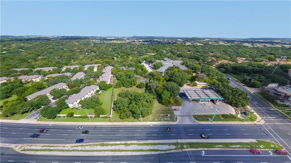 4616 William Cannon DR, Travis, Texas 78749, ,Land,For Sale,William Cannon,3102028