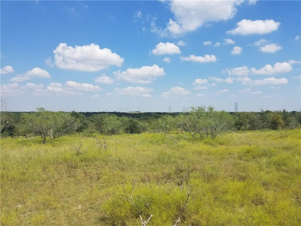0000 Parmer LN, Travis, Texas 78753, ,Land,For Sale,Parmer,3097981