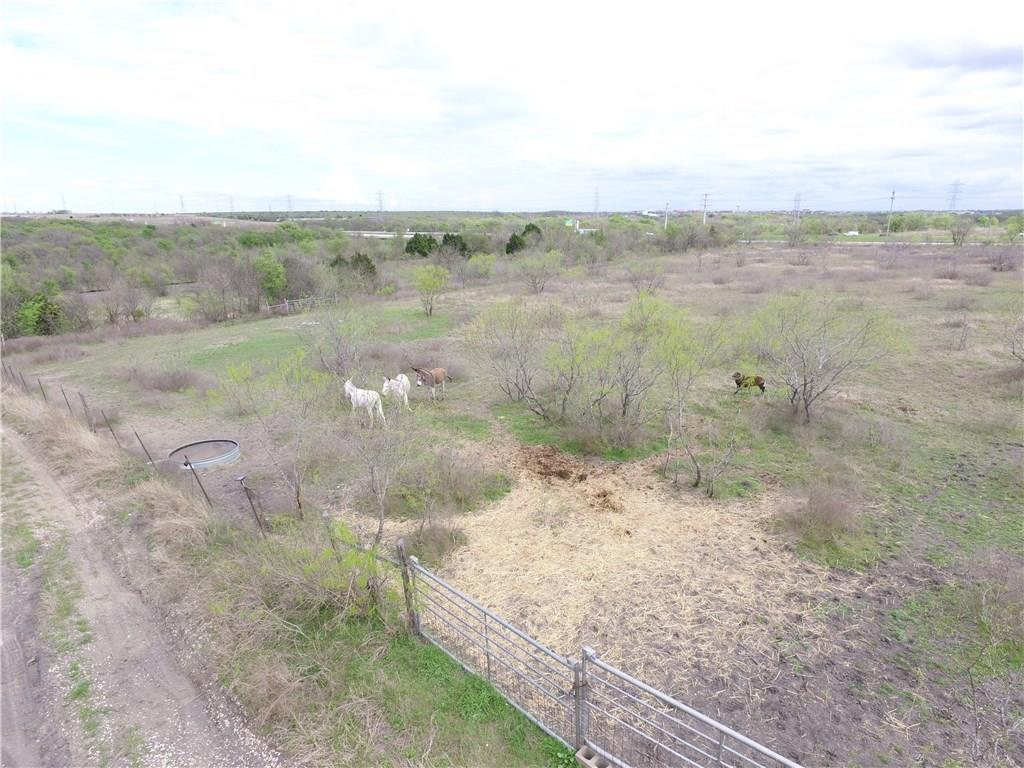 0000 Parmer LN, Travis, Texas 78753, ,Land,For Sale,Parmer,3097981