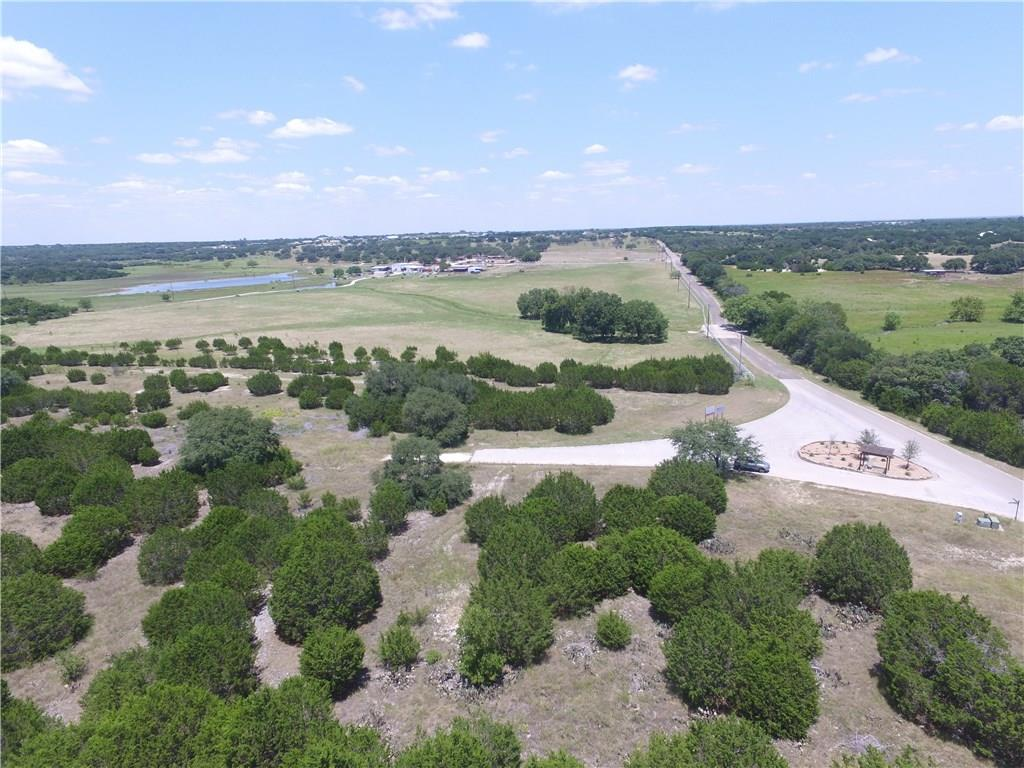 Great gentleman's ranch or development options for Phase Two -Headwaters of the San Gabriel   