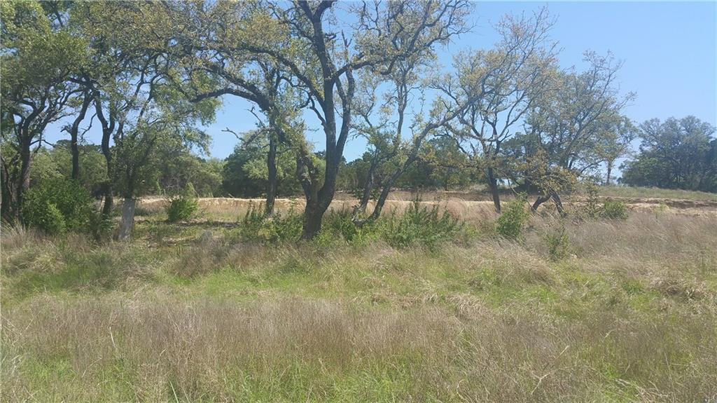175 Evelyn CT, Hays, Texas 78620, ,Land,For Sale,Evelyn,8101432