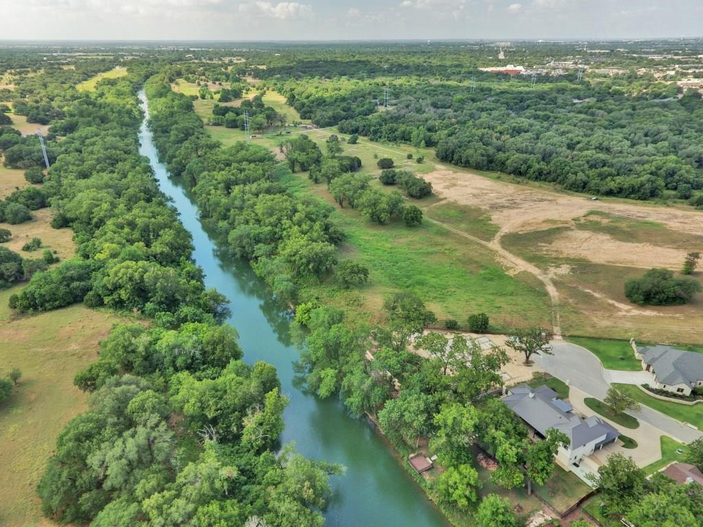 PART OF THE LEON VALLEY GOLF COURSE PROPERTY ON THE LEON RIVER.  All or part of 25 acres with over 1,000 feet of frontage on the Leon River.  Beautiful homesites with sewage and water available.  Large mature pecan and live oak trees.FEMA - Unknown Restrictions: Unknown