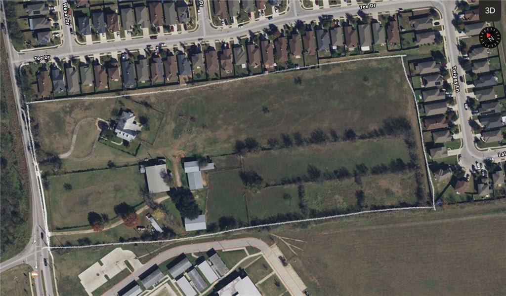 8449 Nuckols Crossing RD, Austin, TX 78744