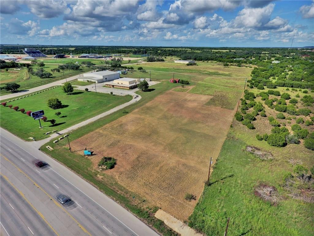16030 W State Highway 29, Liberty Hill, TX 78642