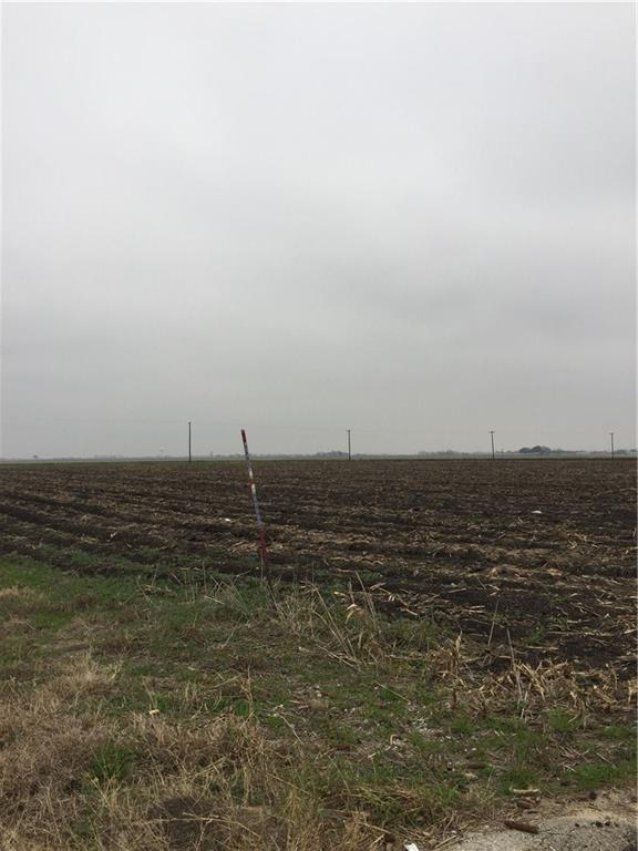 This 5.8 acre tract (Lot 4) is being split out from 26.3 acres on the corner. Entire tract being split into 5 tracts. See attached plat. Lot 4 has frontage on FM 1660. Land is in the Hutto ETJ and was recently annexed. GREAT LOCATION here! Lots and lots of traffic!Restrictions: Yes