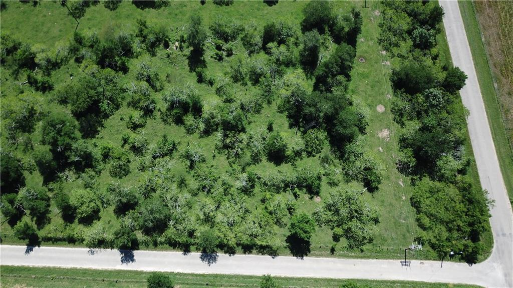 BEAUTIFUL RAW LAND! APPROX. 13.66 ACRES  TO BE SUBDIVIDED OUT OF 66.77 TOTAL ACRES WITH LARGE MESQUITE AND OAK TREES NESTLED 13 MILES FROM BASTROP AND APPROX. 40 MILES FROM AUSTIN. AGRICULTURAL TAX EXEMPT AND LOTS OF WILDLIFE. BEAUTIFUL BUILDING SITES FOR A NEW HOME OR HUNTING CABIN. ABUNDANT WILDLIFE SUCH AS TURKEY, DUCK & DEER. WHITWORTH LANE FRONTAGE. 3 TOTAL TRACTS: R44920, R63586, R63587