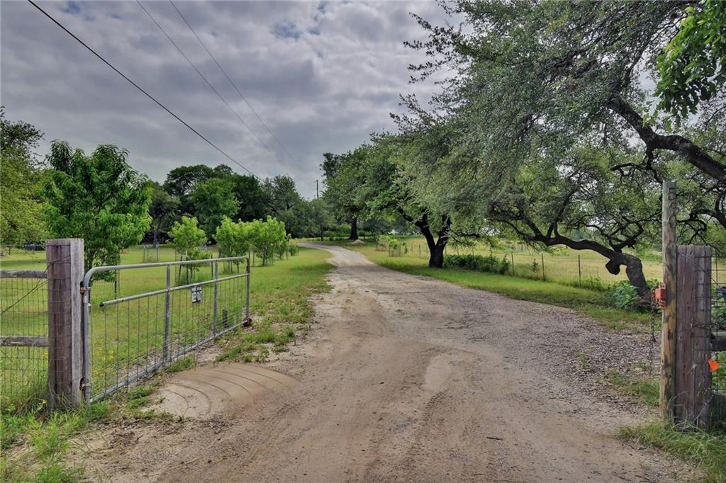 Photo for MLS Id 6021380 located at 530 Christopher