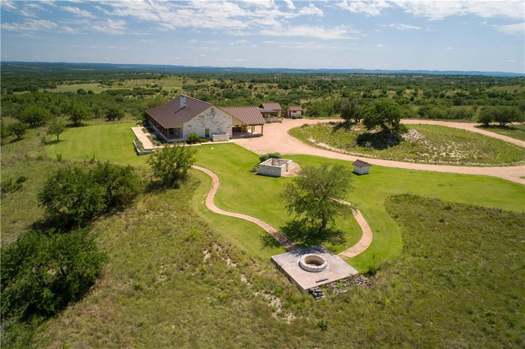 6887 Cypress Mill RD, Blanco, Texas 78636, 3 Bedrooms Bedrooms, ,3 BathroomsBathrooms,Farm,For Sale,Cypress Mill,5234953