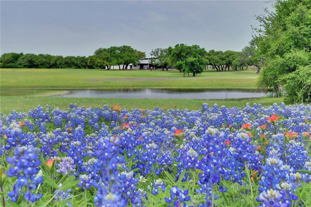2100 County Road 156, Williamson, Texas 76530, 4 Bedrooms Bedrooms, ,3 BathroomsBathrooms,Residential,For Sale,County Road 156,1117321