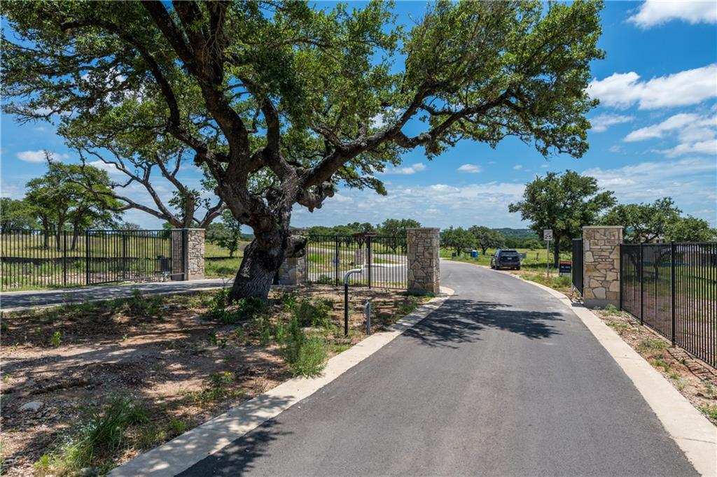 Lot 31 Redemption Ave, Hays, Texas 78620, ,Land,For Sale,Redemption,6092241