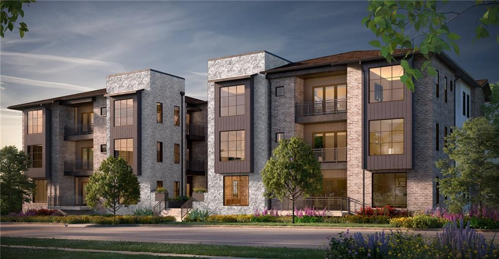 Restrictions: Yes Come and see one of Austin's most iconic projects: The Grove at Shoal Creek. Lively and diverse mixed use community: eat, shop, and play at one convenient location in the heart of west Austin. A convenient place to call home- easy access to MoPac, Lamar, and Burnet corridors. Less than 10 minute drive to Downtown or the Domain. But with all the wonderful restaurants, boutique shops, and the crown jewel 16 Signature Park, you will not want to leave. M. Signature.