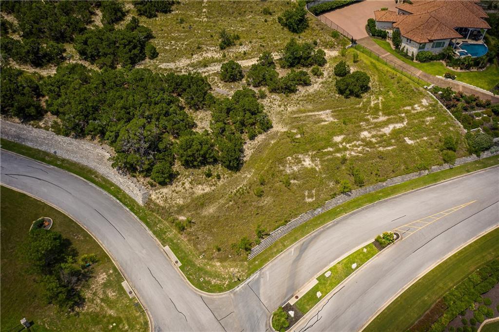 210 Palazza Alto DR, Travis, Texas 78734, ,Land,For Sale,Palazza Alto,9981268