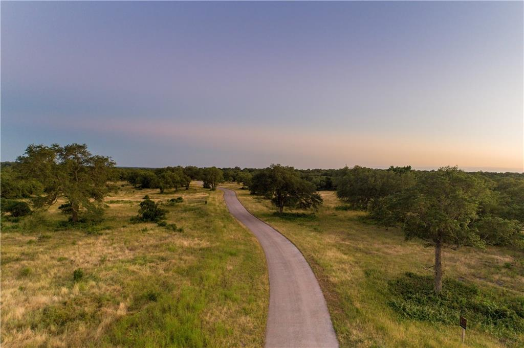 **There is a planned price increase effective on January 15th, 2021.** Liberty Ranch is a one of a kind opportunity to own your own piece of the Texas Hill Country. Just 20 miles from downtown Austin and adjacent to over 15,000 acres of pristine Hill Country land that will never be developed. Windswept oaks and rolling pastures grace the terrain. Perfect for a refuge from the bustle of Austin, as a primary residence, a vacation home or just some land on which to escape. This listing is for Lots 1 and 2 but other parcels are available, contact broker for more info. Restrictions: Unknown
