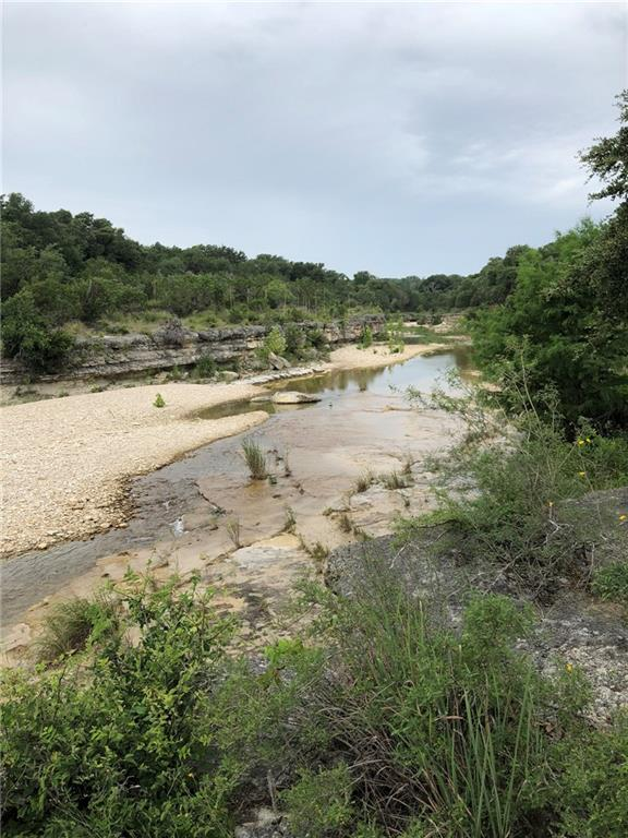 Amazing Blanco River Frontage. This 20.50 acres has been in the same family for many years. Image the stories this land could tell. Once used as family coastal field. Ag exempt, Unrestricted, No subdivision, Pasture/field land...with Blanco River frontage. Several great building sites. Located between Blanco & Luckenbach. Build that dream home, or open a winery, or both.  Some pictures are with more water in River too (Dec 2018)- Still flowing and sounds wonderful.FEMA - Unknown