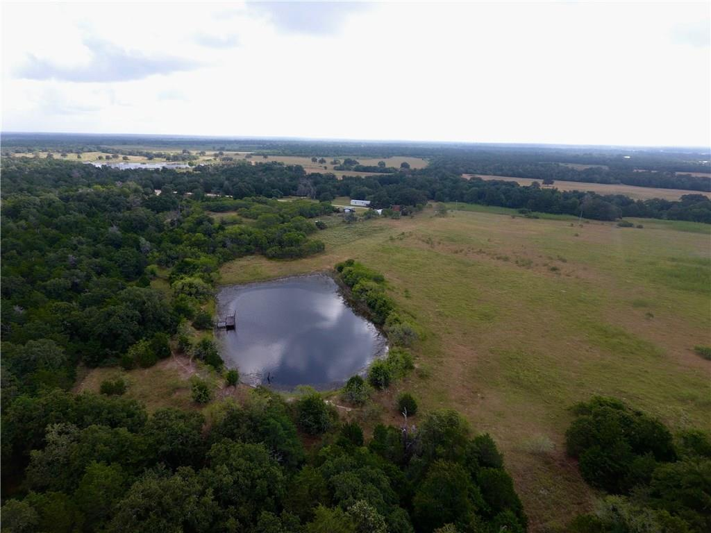 This 233 acre Ranch located in northern Fayette county and only minutes from IH 10 in Flatonia is a prime hunting & recreational tract. Looking for a permanent residence pick from the many desirable building sites. 904 sq. ft. clean camp house with living area, kitchen, dining and two sleeping areas, bath and covered porches. Improvements are shaded by mature oaks. There are multiple open areas some containing coastal pasture for cattle grazing. There are cattle pens and a lean to for equipment storage.Restrictions: Unknown