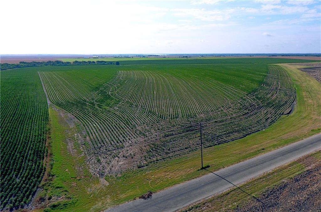 16 acres of beautiful farmland just outside of Granger, with great views and close to downtown Granger and Lake Granger. Great potential home site.  Located in a designated opportunity zone.Restrictions: Yes