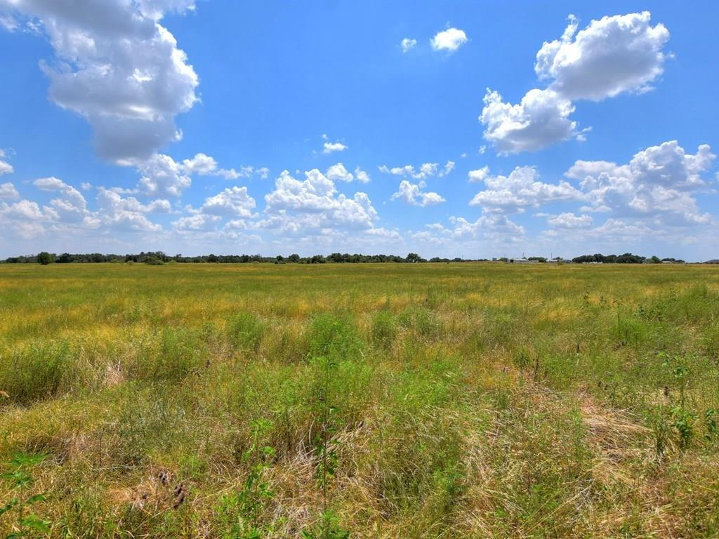 Beautiful Views from this prime property. Lot is located on a flat plateau allowing for 20 mile vistas. Lovely Heritage Oaks & native Pecan Trees. Native pastures are dense Buffalo grass. Soils are rated Prime by USDA web soil survey. Centrally located 30 minutes of Cedar Park, Georgetown, Killeen and 45 minutes to Austin.