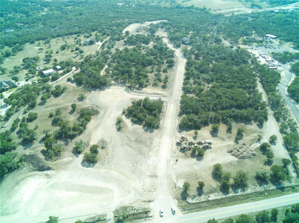 10804 Seawall DR, Travis, Texas 78737, ,Land,For Sale,Seawall,7589788